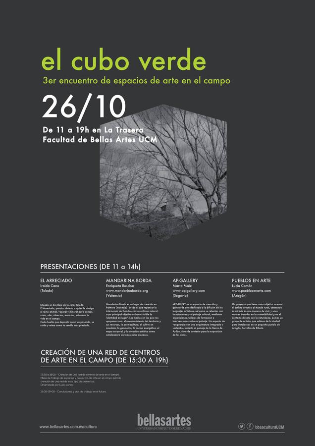 cv-IIIencuentro - 2015
