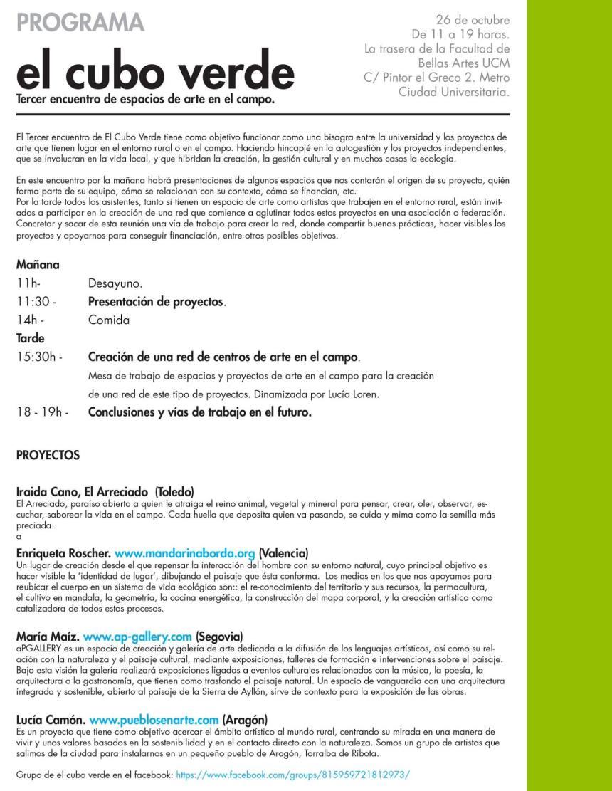 IIIencuentro-CV