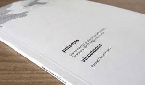 publicaciones-PaisajesVincu