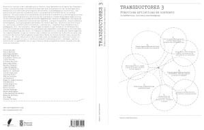 Publicaciones-Transductores-3