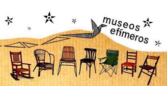 museosefimeros