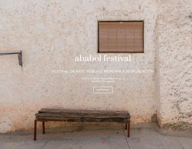 ababol-web